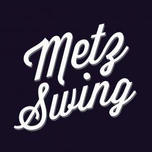 Metz Swing